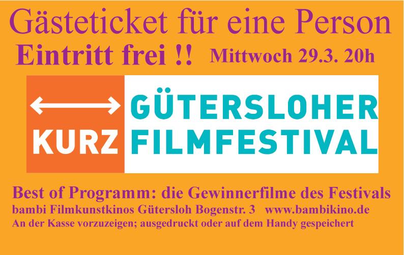 freiticket_kurzfilmfestival