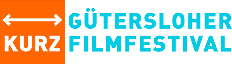 Kurzfilmfestival-GT